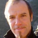 Olivier Montmagnon
