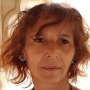 Aline Buis