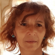 Aline Buis Praticien en bio-thérapie holistique NIMES