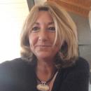 Fabienne  Muller