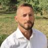 Fabrice Vivier