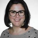 Sophie Nassitti
