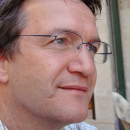 Alain Vettor