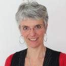 Eliane Cavignac
