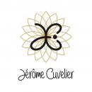 Jérôme Cuvelier