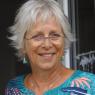 Marie-Laure Raineteau