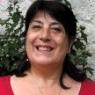 Corinne Coquet