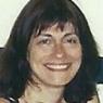 Christine Bertrand