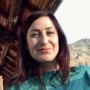 Catherine Melin