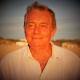 Jean Marie Banzo Praticien en relaxation AUDENGE