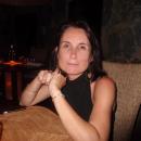 Gaelle Beltran-Delaunay