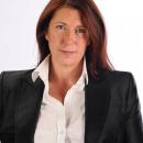 Dominique Dereux-Guezennec