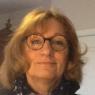 Jocelyne Zocca
