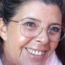 Brigitte Caizergue