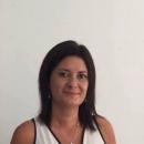 Sylvia Frebourg