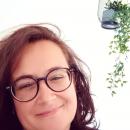 Céline Garcia