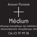 Floriane Arzouni