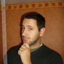 Romain Sanquer