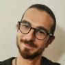 Brice Khaddour