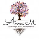 Anna Mounier