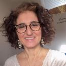 Sandrine Beltramelli