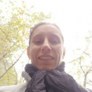 Corinne Bertaiola