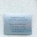 Marie Lestremau