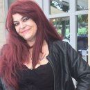 Florence Panlout