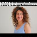 Nathalie Lecomte