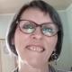 Marie-José Angevin Praticien en massage californien ST MARTIN DES TILLEULS