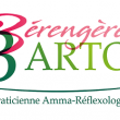 Bérengère Barton