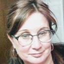 Emmanuelle Rauser Quinterne-Legay