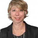 Muriel Berthe