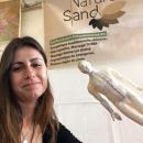Sandra Lasseri-Piat