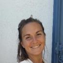 Mathilde Bjarnason