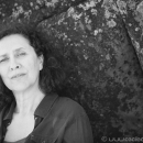 Véronique Février-Martin