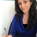 Céline Azzopardi