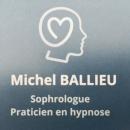 Michel Ballieu