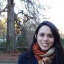 Paula Vieira Eskinazi
