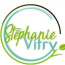 Stephanie Vitry