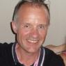 Frédéric Yvonnet - Renvoizé