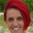 Sophie Darini