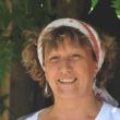 Claire Bayeux-richard
