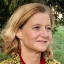 Delphine Magne