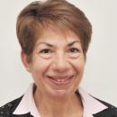 Valerie Fleureau