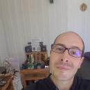 Toni Da Cunha