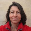 Eliane Deat