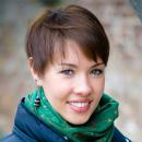 Charlotte Burgun