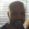 Karim Djahlat
