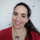 Laetitia Bayol